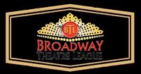 Broadway Theatre League of Huntsville