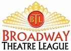 Broadway Theatre League of Huntsville