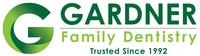 Gardner Family Dentistry