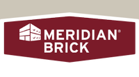Meridian Brick & Masonry Supply