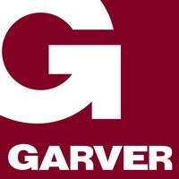 Garver, LLC