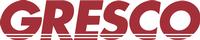 Gresco Utility Supply, Inc.