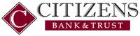 Citizens Bank & Trust