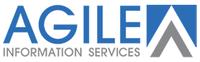 Agile Information Services Corporation