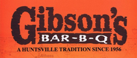 Gibson's Bar-B-Q