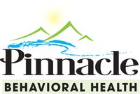 Pinnacle Behavioral Health, Inc.