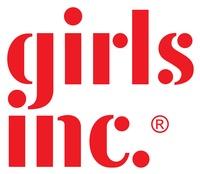 Girls Incorporated of Huntsville