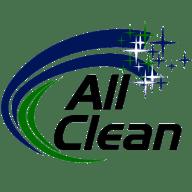 All Clean