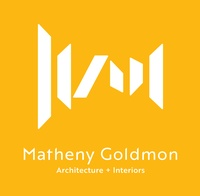 Matheny Goldmon Architecture + Interiors