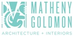 Matheny Goldmon Architects, AIA, LLC