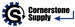 Cornerstone Supply, Inc.