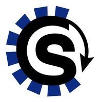 Cornerstone Supply, Inc.