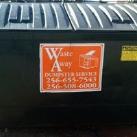 Waste Away Dumpster Service, LLC