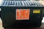 Waste Away Dumpster Service, LLC