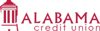 Alabama Credit Union (UAH Branch)