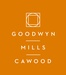 Goodwyn, Mills and Cawood, Inc.