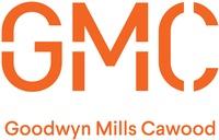 Goodwyn, Mills and Cawood, Inc.