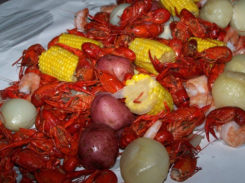 Gallery Image crawfish.jpg