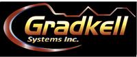 Gradkell Systems, Inc.