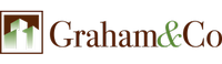 Graham & Company, LLC