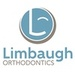Limbaugh Orthodontics PC - Dr. Lindsay D. Limbaugh, DMD, MS
