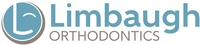 Limbaugh Orthodontics PC - Dr. Lindsay D. Limbaugh, DMD, MS