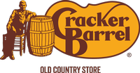 Cracker Barrell Store #612