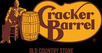 Cracker Barrell Store #612