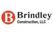 Brindley Construction, LLC