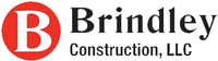Brindley Construction, LLC