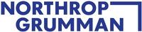 Northrop Grumman - Innovation Systems
