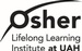 OLLI@UAH (Osher Lifelong Learning Institute At UAH)