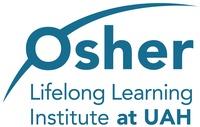 Osher Lifelong Learning Institute (OLLI@UAH)