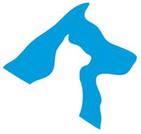 Greater Huntsville Humane Society