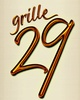 Grille 29