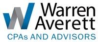 Warren Averett LLC