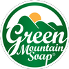 Green Mountain Soap Co., Inc.