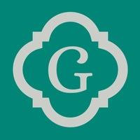 Grogan Jewelers