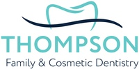 Amy Thompson Family & Cosmetic Dentistry