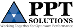 PPT Solutions, Inc.