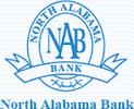 North Alabama Bank - Providence
