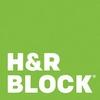 H & R Block - University Drive