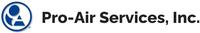 Pro-Air Services, Inc.