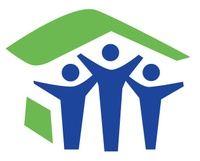 Habitat for Humanity of Madison County