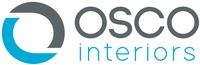 OSCO Interiors