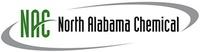 North Alabama Chemical