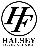 Halsey Foodservice