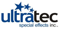 Ultratec Special Effects, Inc.