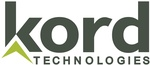 Kord Technologies, Inc.