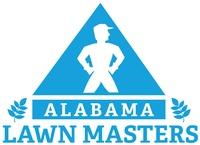 Alabama Lawn Masters, Inc.
